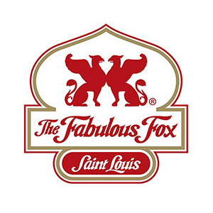 fabulous-fox-logo