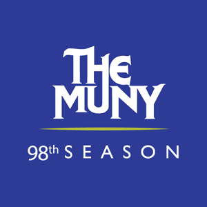 themuny_98th_season_logo