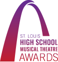 St. Louis High School Musical Theatre Awards
